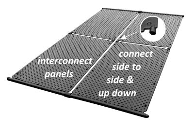 solar pool heating controller manual