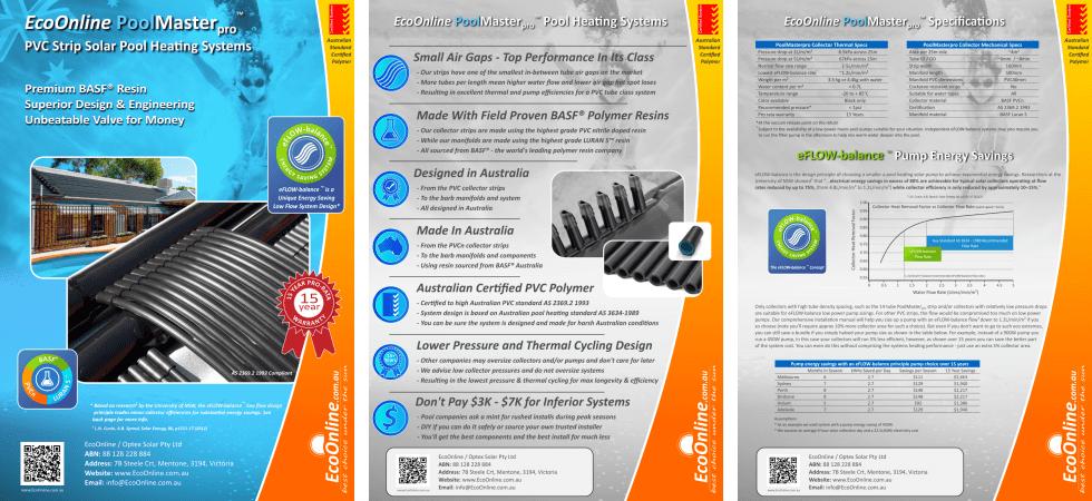 poolmasterpro_brochure
