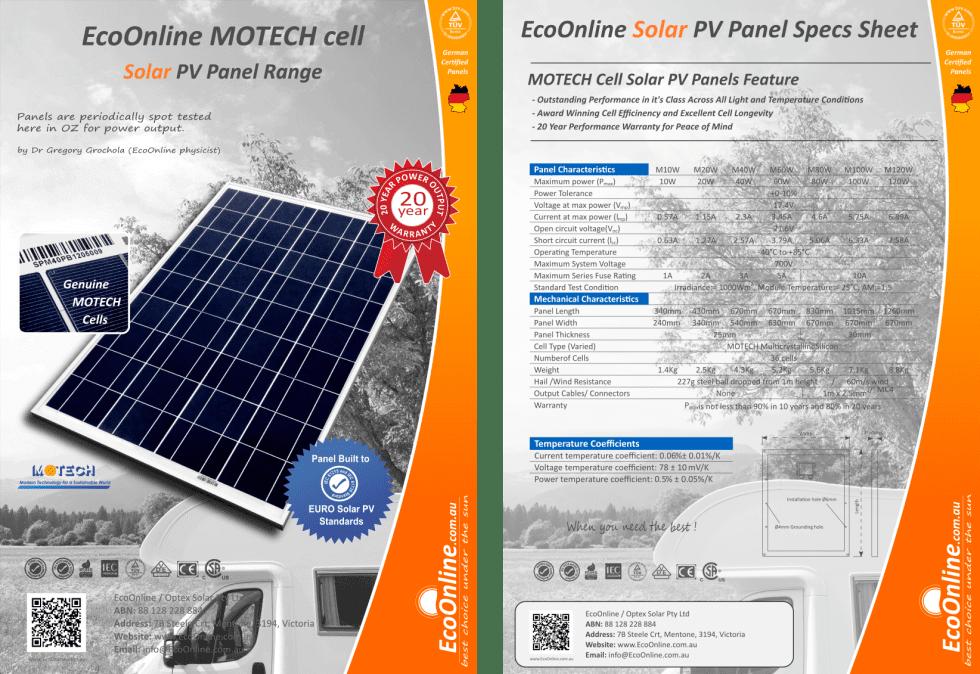 ecoonline_pv_panel_brochure