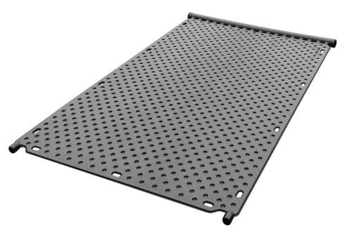 OKU Interconnect 1000 type panel